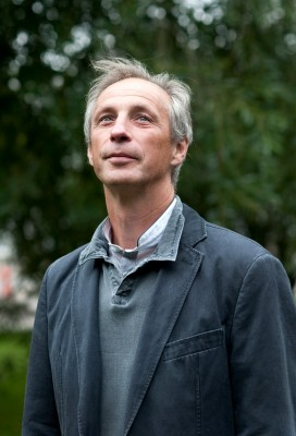 Vladimir Piskor