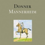 Jörn Donner: Notes on Mannerheim