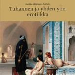 Jaakko Hämeen-Anttila: A thousand and one nights of erotica