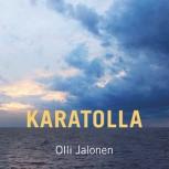 Olli Jalonen: Karatolla