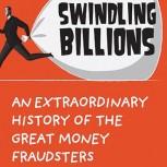 Kari Nars: Swindling Billions