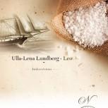 Ulla-Lena Lundberg: Leo