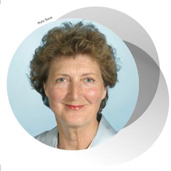 Ulla Tillander-Godenhjelm