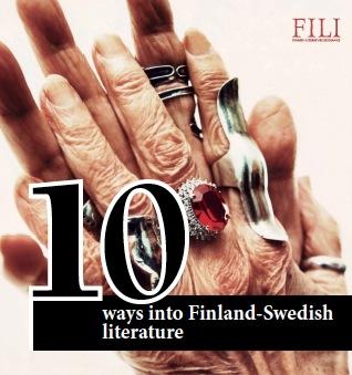 10 ways into Finland-Swedish literature
