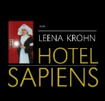 Leena Krohn: Hotel Sapiens and other irrational tales