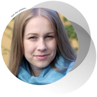 Leena Parkkinen