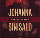 Johanna Sinisalo: The core of the sun