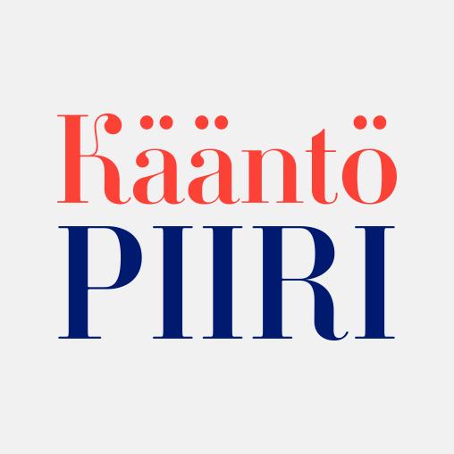 Virtual community for translators of Finnish literature.