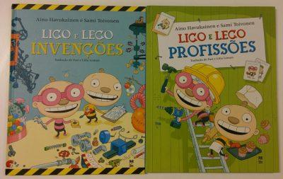 Lilia Loman Pasi Loman translations 2