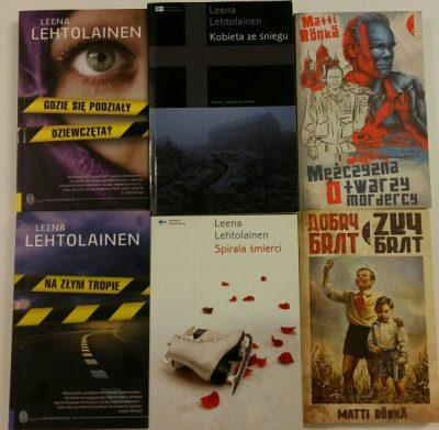 Sebastian Musielak translations 1