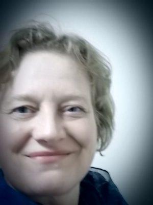 Annemarie Raas