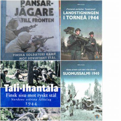 Mattias Huss translations 3