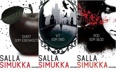 Mattias Huss translations 2