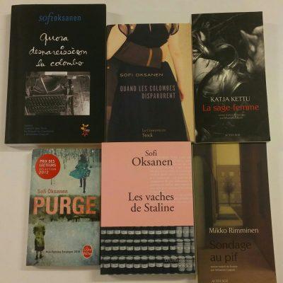 Sébastien Cagnoli translations 1