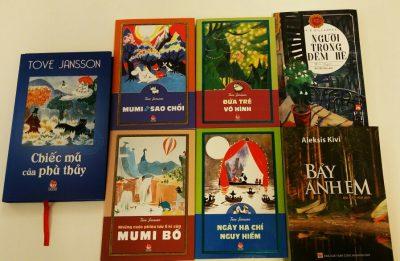 Bùi Viêt Hoa translations