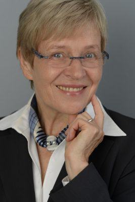 Angela Plöger