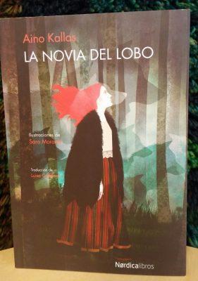 Luisa Gutiérrez Ruiz translations 4