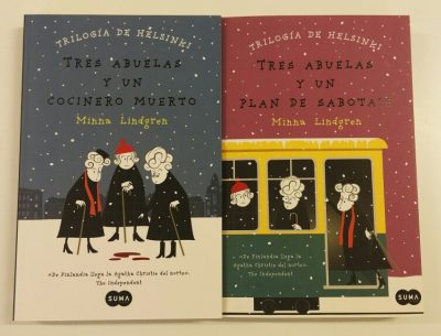 Luisa Gutiérrez Ruiz translations 3