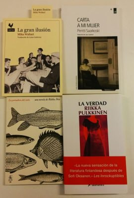 Luisa Gutiérrez Ruiz translations 2