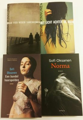 Sophie Kuiper translations 2