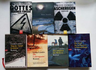 Angela Plöger translations 4
