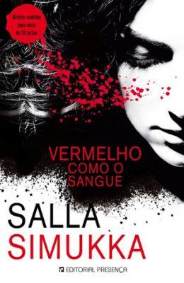 Ana Toivola Câmara Leme translations 1