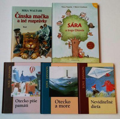 Zuzana Drábeková translations 2
