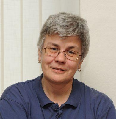 Zuzana Drábeková