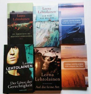 Gabriele Schrey-Vasara translations 5
