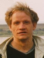Morten Abildsnes