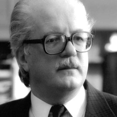 Béla Jávorszky