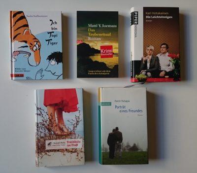 Stefan Moster translations 2