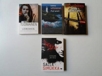 Edyta Jurkiewicz-Rohrbacher translations