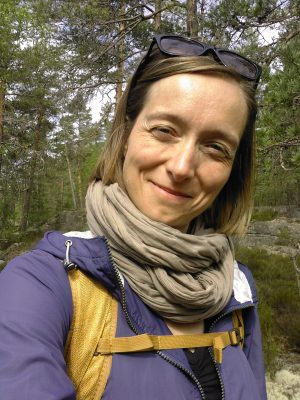 Alzbeta Stollová